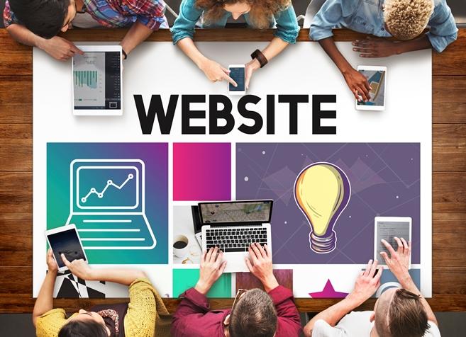 web design x657.jpg