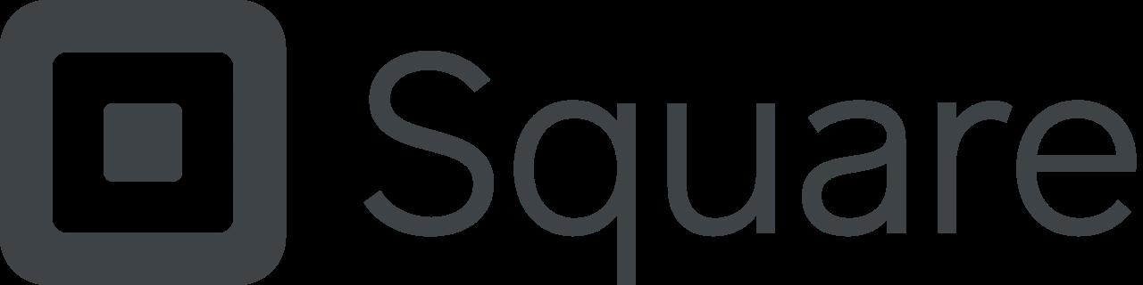 1280px-Square,_Inc._logo.svg.png
